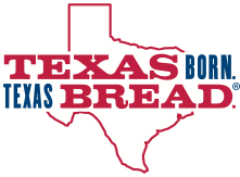 Texas Born Texas Bread